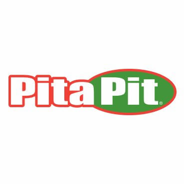 Pit-Pit-Spoonity