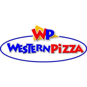 WP Logo (2)