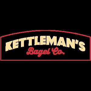 kettlemansbagelco