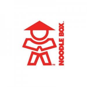 noodlebox-300×300