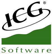 icg software