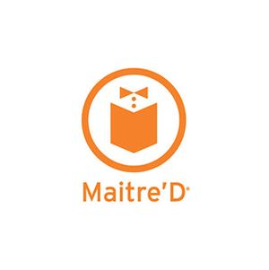 maitred2