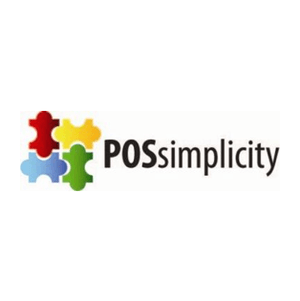 possimplicity