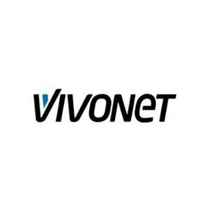 vivonet