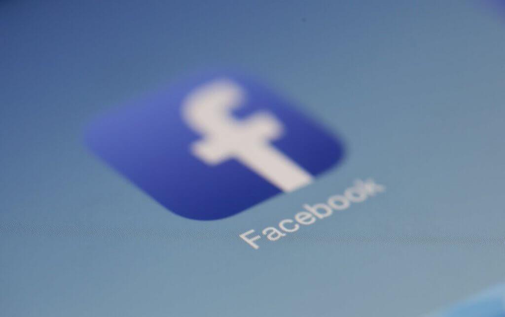 Facebook Social Advocacy