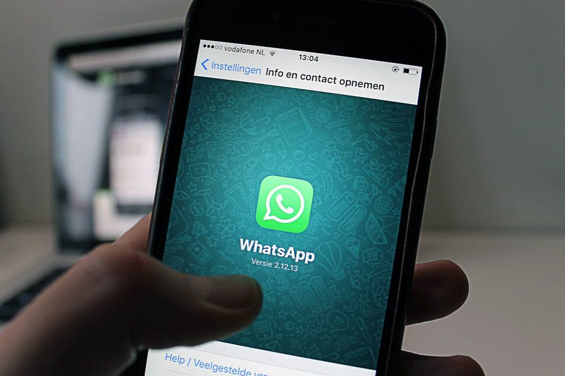 WhatsApp For Business – What You Need To Know