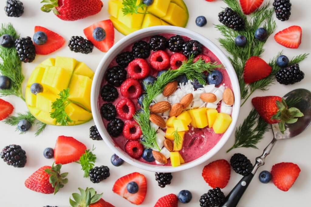 The 5 Best Customer Marketing Ideas for Acai Bowl Businesses