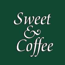 Spoonity-sweet-coffee-testimonial