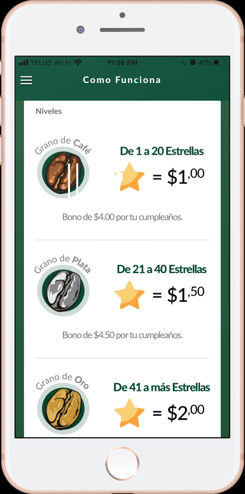 app-3-sp