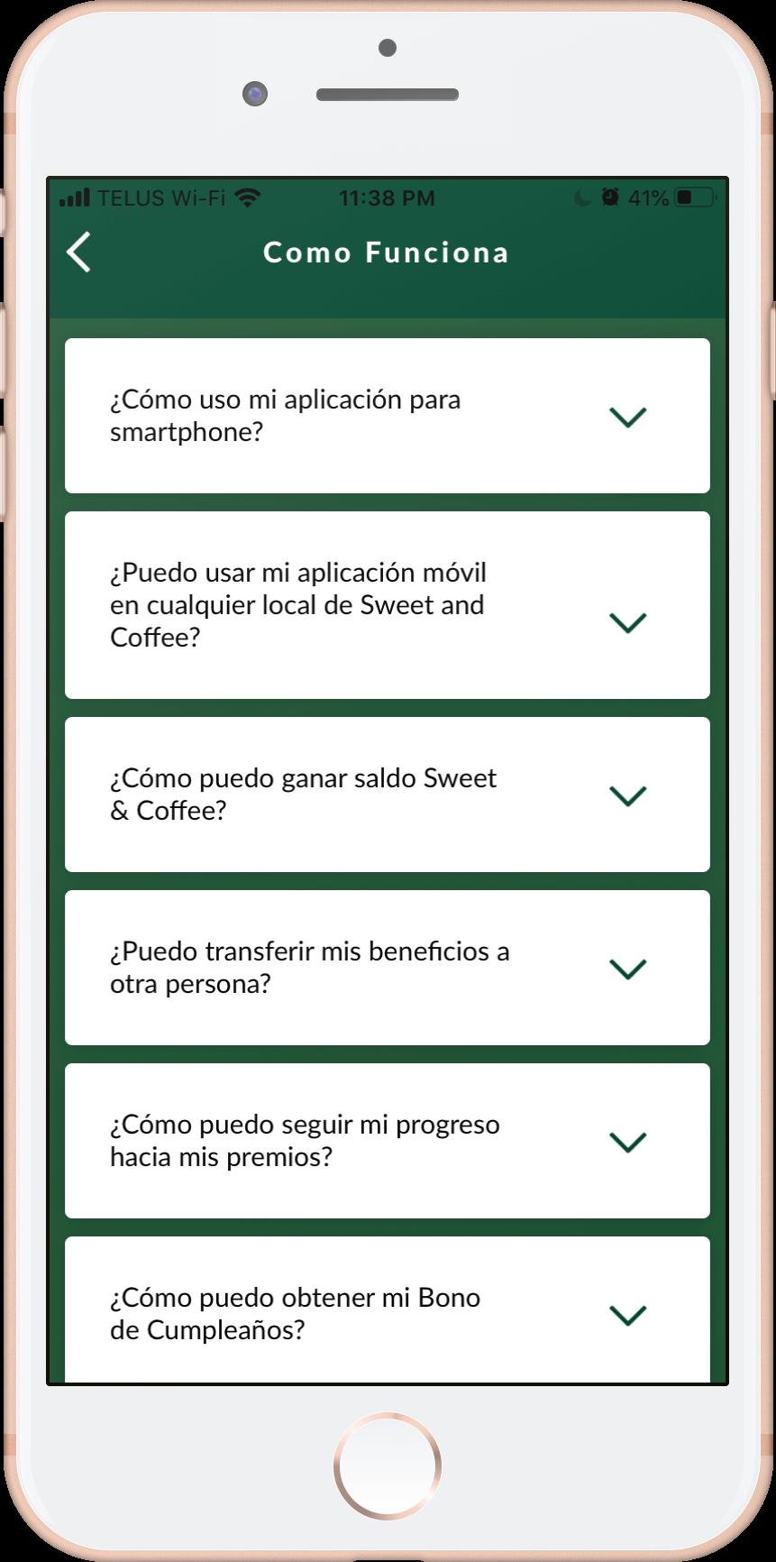 app-4-2-sp