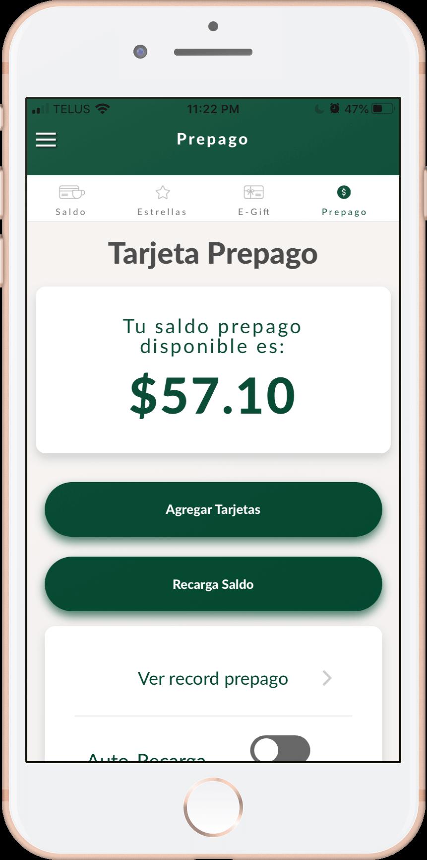 app-7-sp