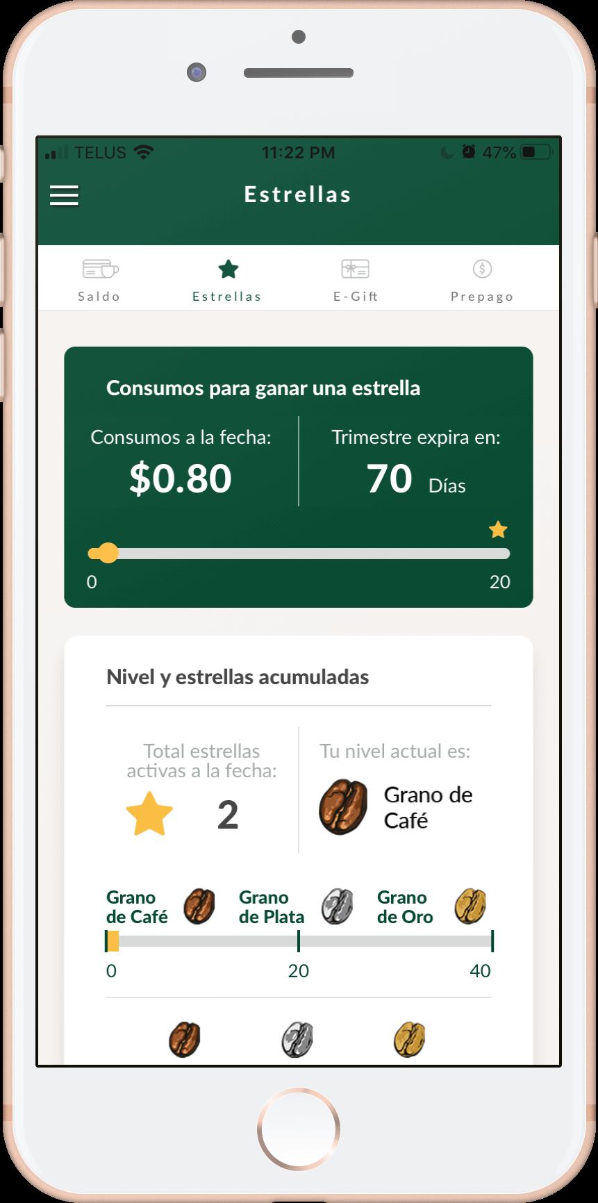 spoonity-best-loyalty-app