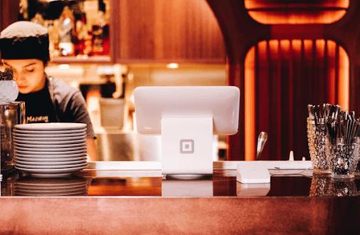 Asian restaurant loyalty program
